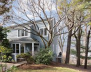 7 Hastings  Landing, Hastings-On-Hudson image