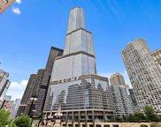 401 N Wabash Avenue Unit #82A, Chicago image