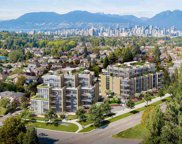 4685 Cambie Street Unit 103, Vancouver image