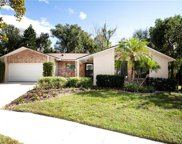 921 Great Bend Road, Altamonte Springs image