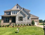 4574 Majestic Meadows Dr. #847, Arrington image