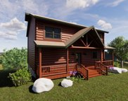 2309 Hollow Branch Way, Pigeon Forge image