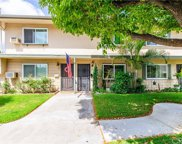8806 Valley View Street Unit #B, Buena Park image