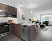 1306 Fifth Avenue Unit 312, New Westminster image
