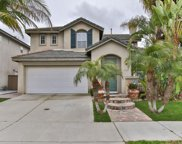 1328 Wooden Valley St, Chula Vista image
