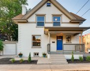 2417 East 12th Avenue, Denver image