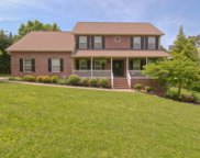1717 Cliftgate Rd, Knoxville image