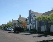 5571 Rosehill Road Unit 104, Sarasota image