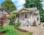4860 35th Ave SW, Seattle image