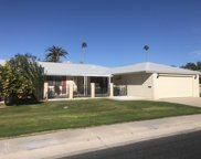 10330 W Desert Forest Circle, Sun City image