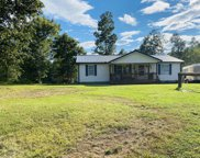282 Country Ln, Dover image