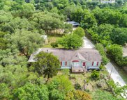 23007 Windy Valley Rd, Leander image