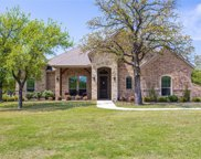 109 Hackberry Pointe Drive, Weatherford image
