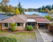 1408 23rd Ave, Milton image