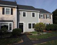 1275 Maplewood Avenue Unit #46, Portsmouth image