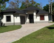 6184 Parkers Hammock Rd, Naples image
