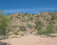 5600 N Monterey Drive Unit #-, Apache Junction image