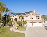 5882 Ranch View Rd, Oceanside image