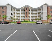 4865 Luster Leaf Circle Unit 104, Myrtle Beach image