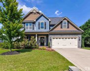 104 Claymore Drive, Clayton image