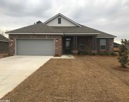 952 Dalton Circle, Foley image
