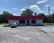 263 S State Road 415, Osteen image