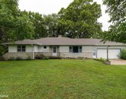 3048 Nw State Route C, Butler image