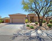 33407 N 71st Street N, Scottsdale image