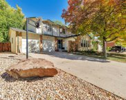 9577 W 89th Place, Westminster image
