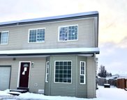 158 Rusty Allen Place Unit #16, Anchorage image