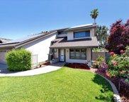 3160 Mabury Rd, San Jose image