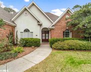 130 Easton Cir., Fairhope image