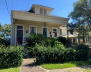 827 Caffin  Avenue, New Orleans image