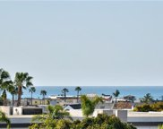 280 Cagney Lane Unit #113, Newport Beach image