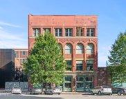 309 E Market St Unit 212, Louisville image