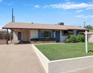 1214 N 66th Street, Scottsdale image