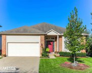 3234 Bridlewood, Rochester image