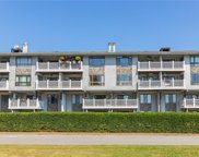 3200 Lynnhaven Drive Unit 207, Northeast Virginia Beach image