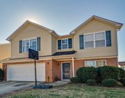 6 Orient Drive, Greenville image