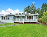 13923 20th Place W, Lynnwood image