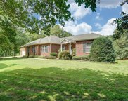 4151 River Oaks  Road, Lake Wylie image