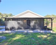 15425 Lake Little Road, Clermont image