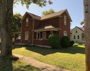 801 Greenlawn Avenue, Fort Wayne image