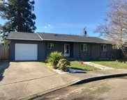 668 SW CORAL  ST, Junction City image