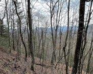 Lot 4 Mystic Mountain Ridge, Franklin image