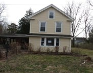 341 Locust Street, Mullica Township image