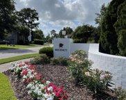 714 Bedminister Lane, Wilmington image