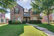 6815 Branch Trail, Frisco image