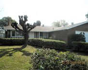 1310  Gerry Way, Roseville image