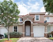 13813 Sw 275th Ter, Homestead image